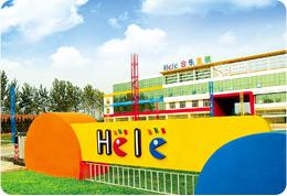 万博网页手机童装工厂